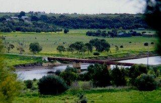 Willunga Railtrail (South Australia)