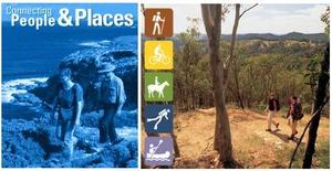 3rd Australian Tracks and Trails Conference