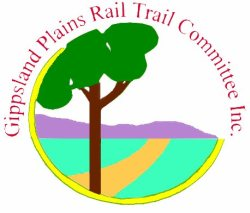 More Funding for the Gippsland Plains Rail Trail (VIC)