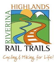 Federal Government Reaffirms Support for Riverina Highlands Rail Trail
