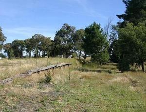 Proposed NSW 'Rail Trails' Legislation Amended