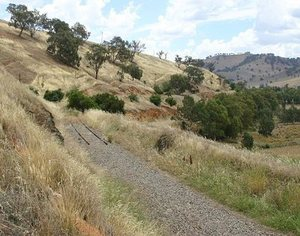 NSW Rail Trails Can Take a Step Closer With Your Help