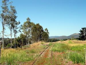 Atherton Tablelands Rail Trail Community Meetings (QLD)