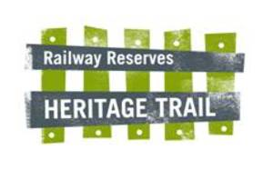 Railway Reserves New Look for an Old Trail (WA)
