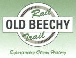 $750,000 To Upgrade The Old Beechy Rail Trail