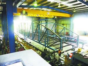 Works underway for Grand Ridge Rail Trail (VIC)