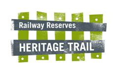 Railway Reserves logo web