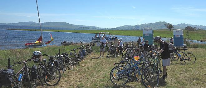 V42-271 Sandy Creek opening ceremony 2012-10 0365