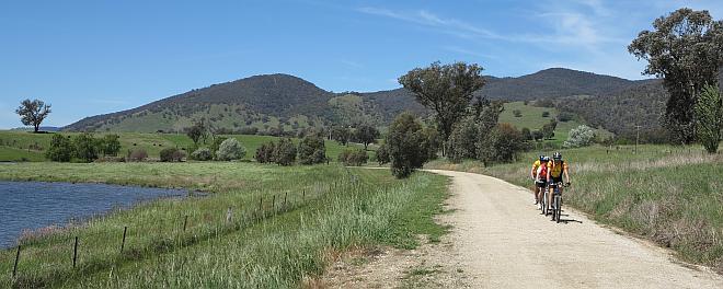 V42-271 Sandy Creek to Tallangatta 2012-10 0384