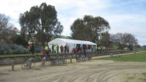 Great Southern Rail Trail Extension to Toora is Now Open (VIC)