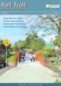 Railtrail Connections – Spring 2011