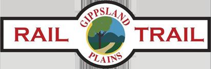 GPRT logo