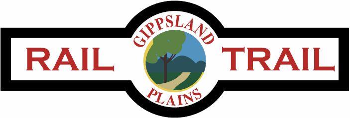 Gippsland Plains logo