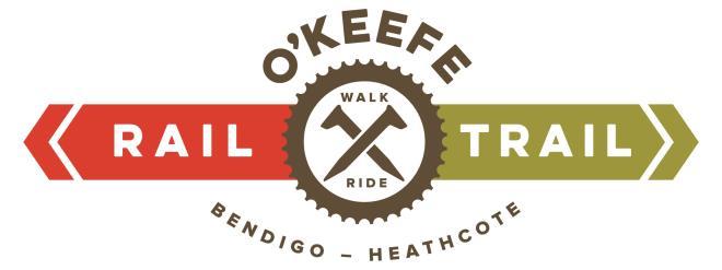 OKEEFE RT logo web