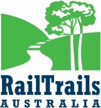 RA logo portrait RGB small