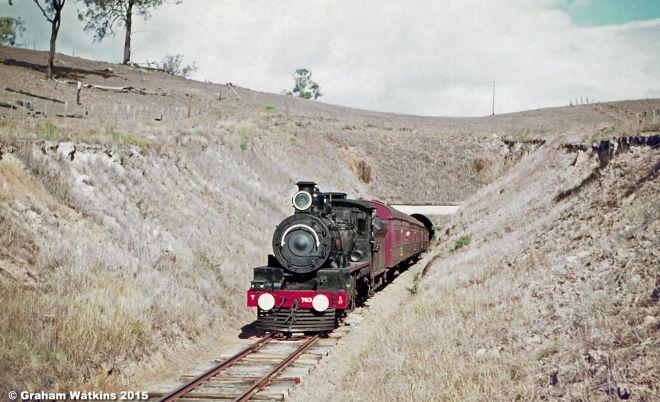 Q02 402 Yimbun tunnel HISTORY web