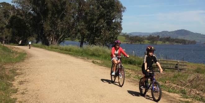 V42 271 Sandy Creek to Tallangatta 2012 10 0293 web