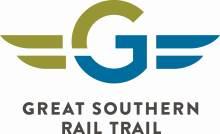 Great Southern 2016 logo web