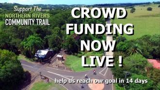 N50 Crowd funding web