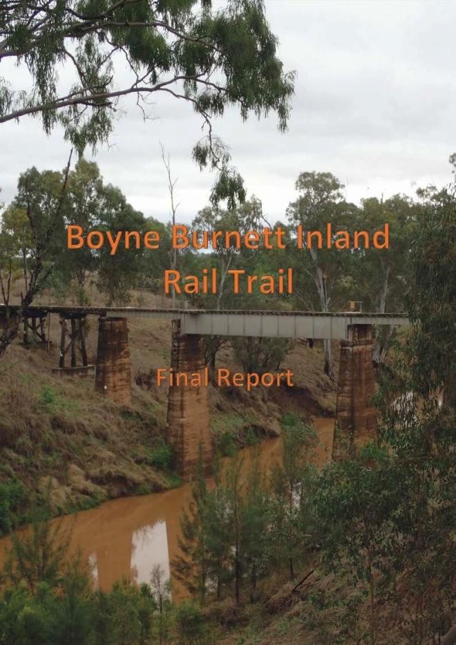 Boyne Burnett 2019 03 final report Page 001