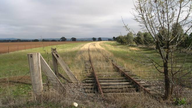 N34 052 Forest Hill 2005 07 2563 crop