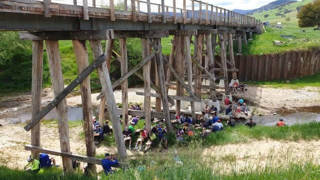 V42 410 Dry Forest Creek Bridge 2019 10 13 131526
