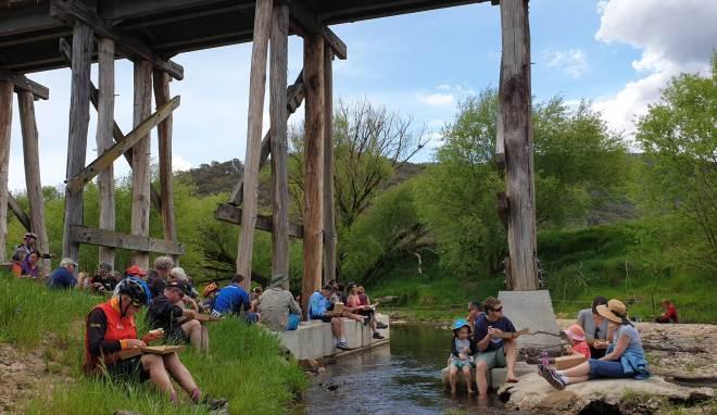 V42 410 Dry Forest Creek Bridge 2019 10 13 131815