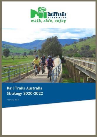 RTA Strategy 2020 2022 Final border