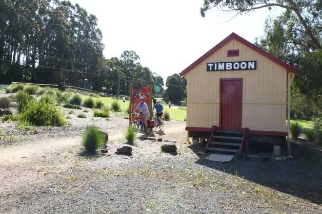 V64 310 Timboon 2010 11 8999