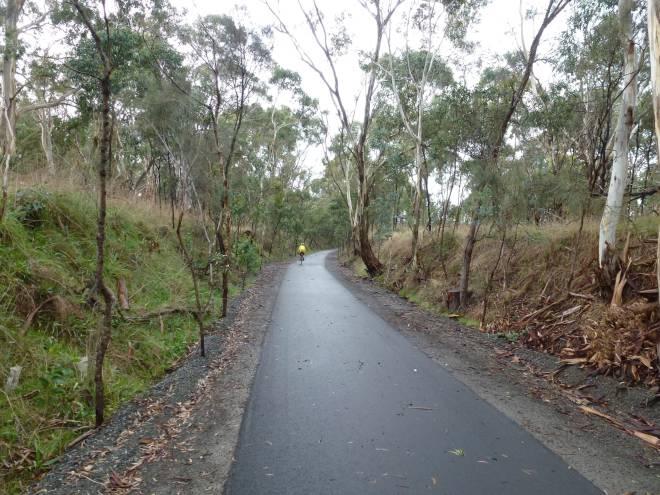 $2.6m secured for Amy Gillett Bikeway Rail Trail in South Australia