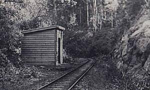 Mons Station BPHTInc