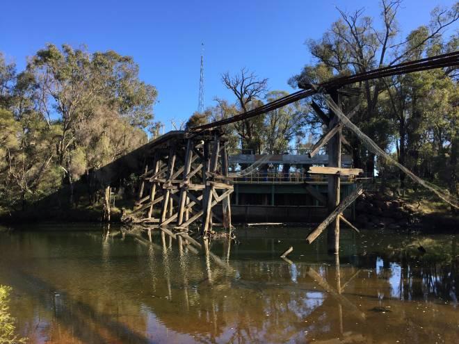 Tullis Bridge 002