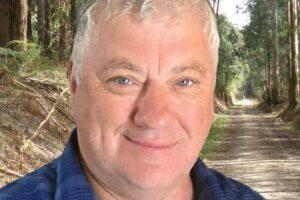 Keith Cook crop